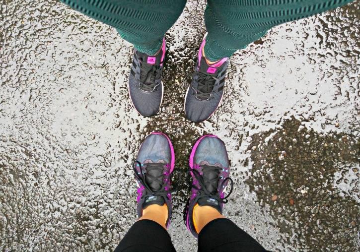 Winter Run 4