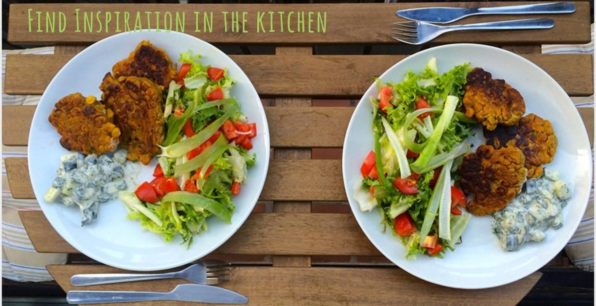 kitchen copy