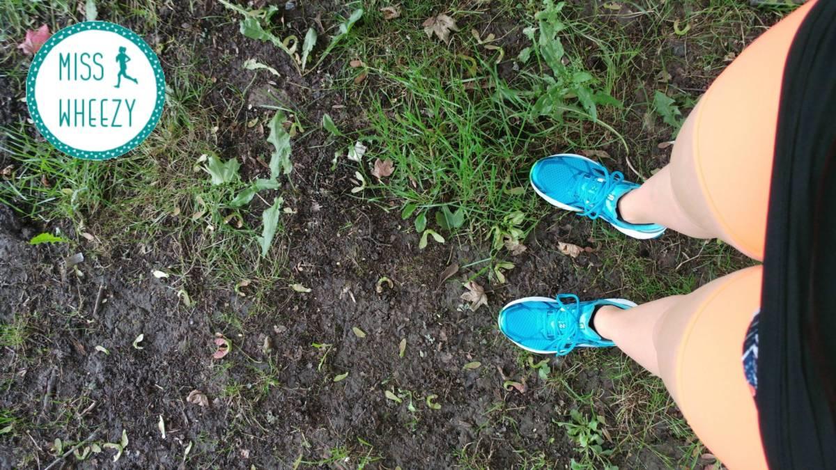 Run Reigate 10k