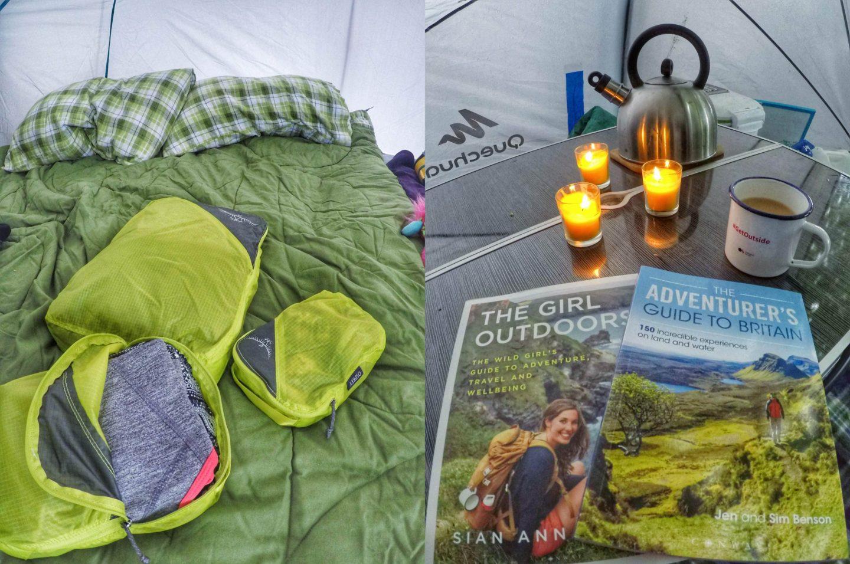 Adventure Kit I'm Loving